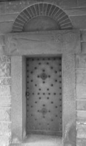 german-cemetery-foy-door-edited