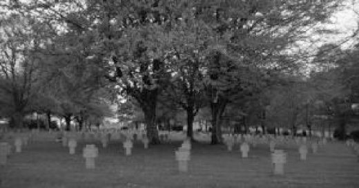 german-cemetery-foy-edited