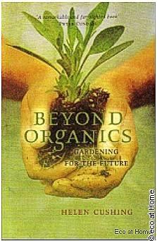 bk beyond organics.jpg