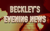 Beckley News Radio