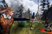 New Screens: Lord of the Rings Online: Rise of Isengard 5/8