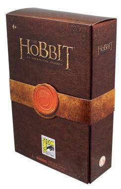 Hobbit_SDCC_TheBridge_closed