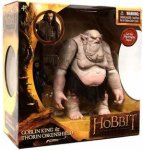 Thorin&GoblinKing