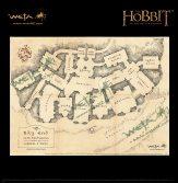 hobbitbagendalrg6