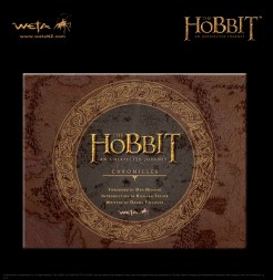 hobbitbookchroniclesAUJa6