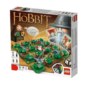Desktop The Hobbit_Box