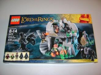 LegoDisney 026