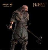 hobbit_dwalin_b_lrg