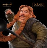 hobbitbomburblrg2