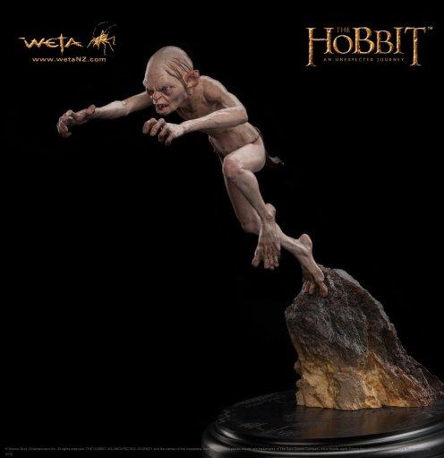 hobbitgollumalrg2
