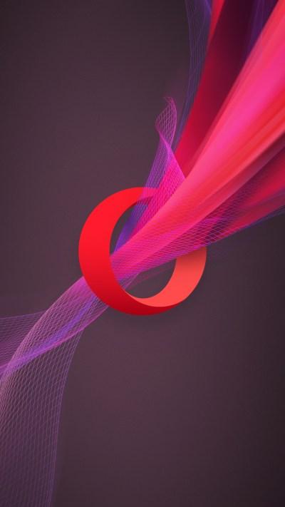 Meet Opera's new brand identity