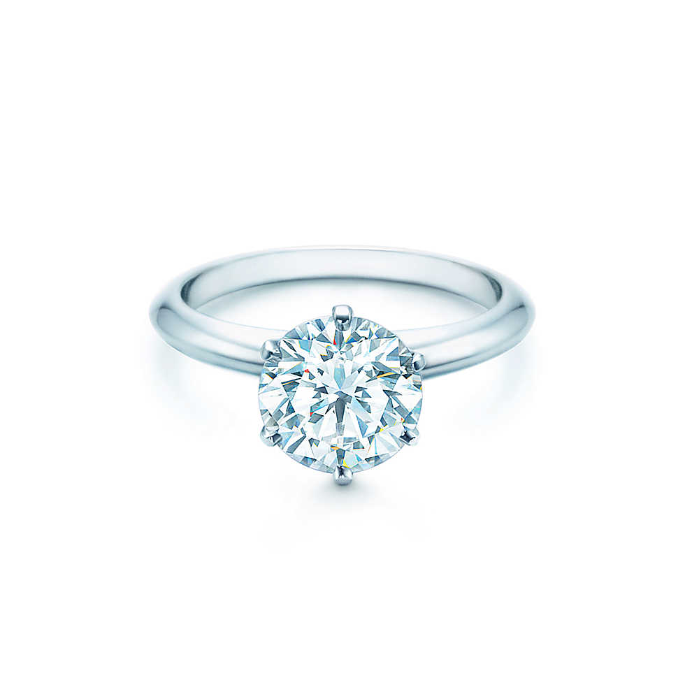 which do you bees perfer for wedding bands tiffany wedding bands Which do you bees perfer for wedding bands