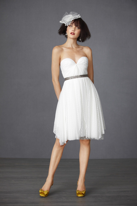 reception dressneed opinions reception dresses for wedding Reception Dress need opinions