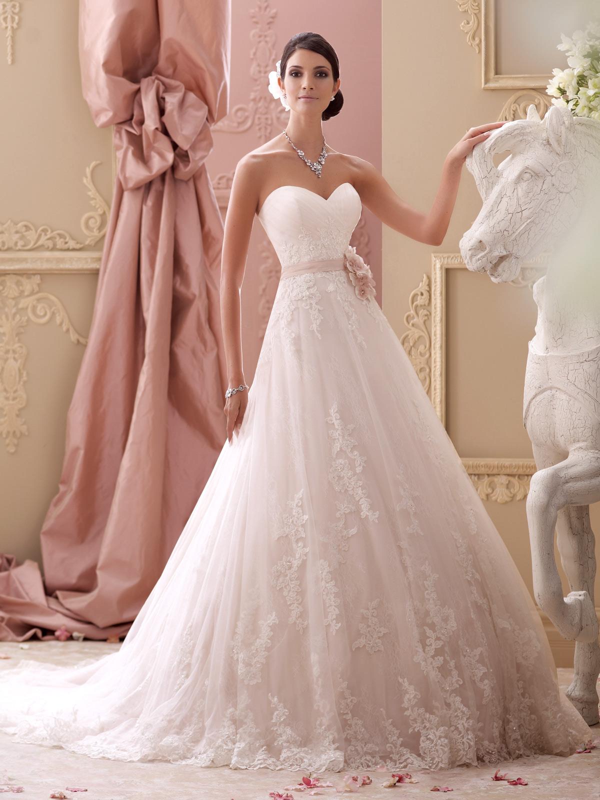 dress help please provide some clarity wedding dress
