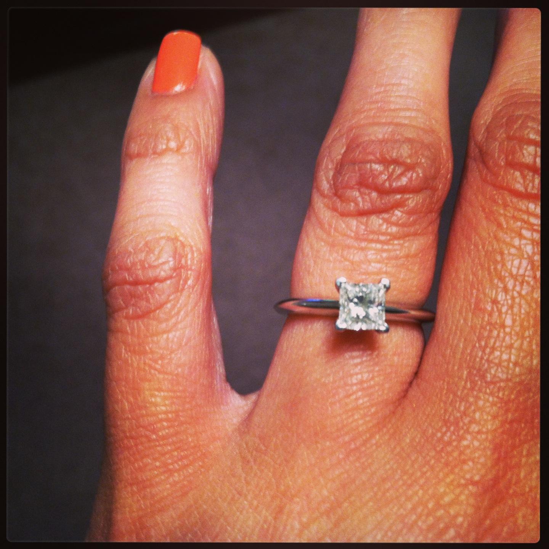 under 50 tiffany diamond wedding rings tiffany Under 50 Tiffany diamond