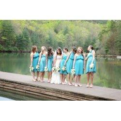Small Crop Of Target Bridesmaid Dresses