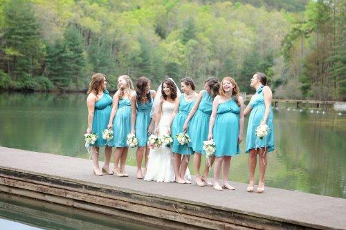 Medium Of Target Bridesmaid Dresses