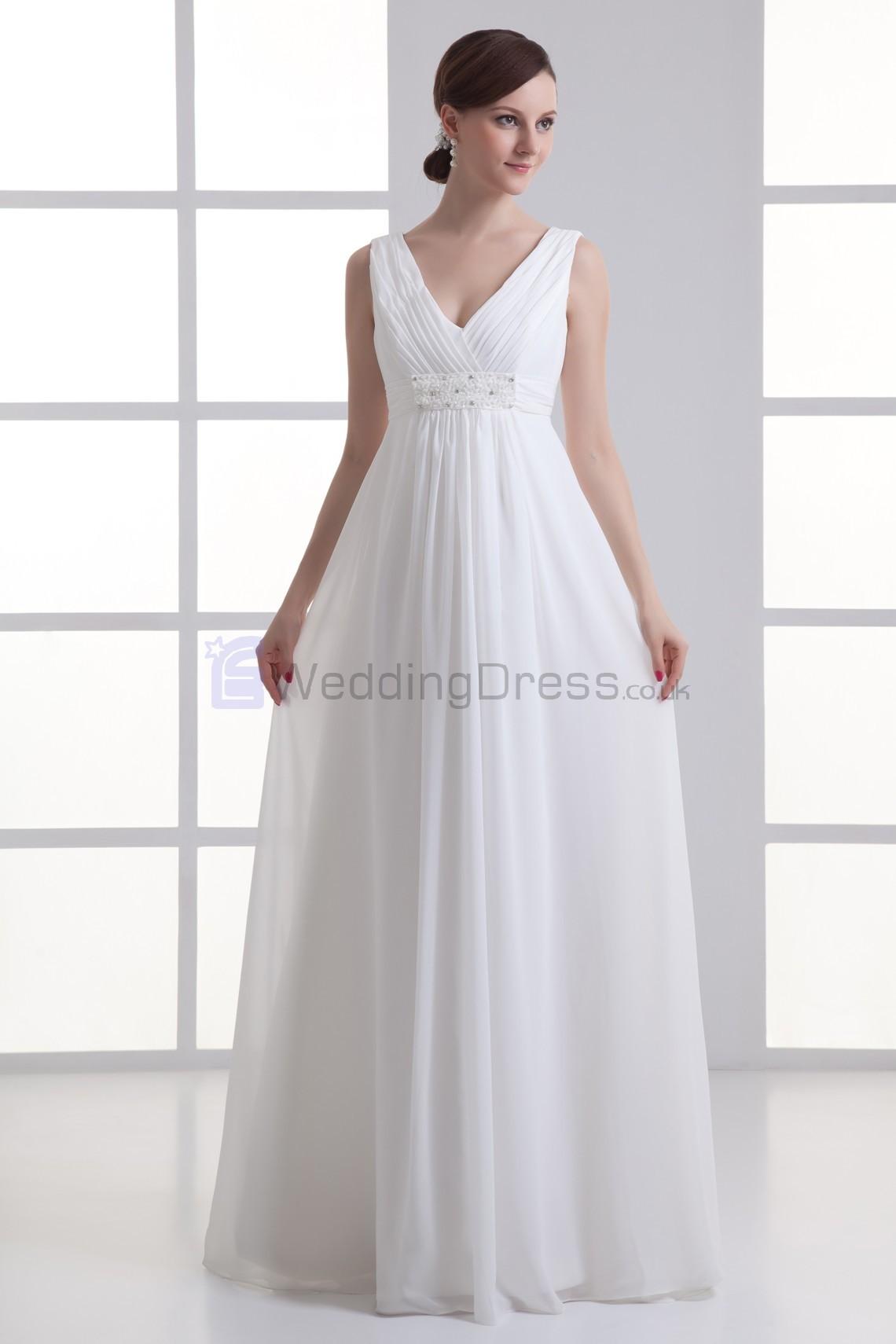 empire line wedding dress empire wedding dress Empire Line Wedding Dresses 65