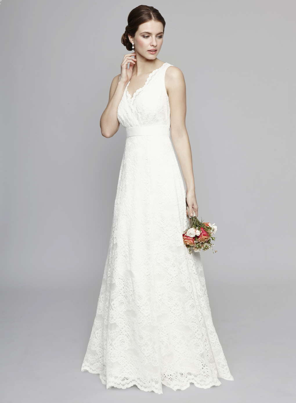 4 wedding dress under $ bella1 bella2