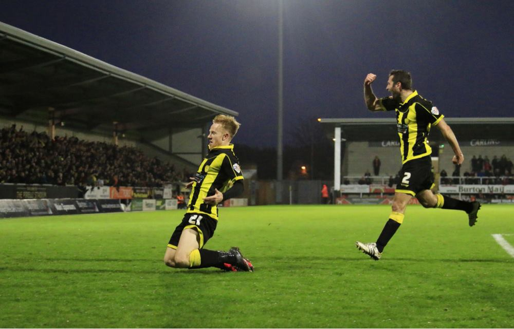 Burton - Sheffield Wed (LIVE STREAM): TV Live Match - Soccer Picks & FREE Soccer Predictions