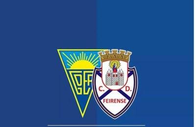Estoril vs. Feirense – PREDICTION & PREVIEW