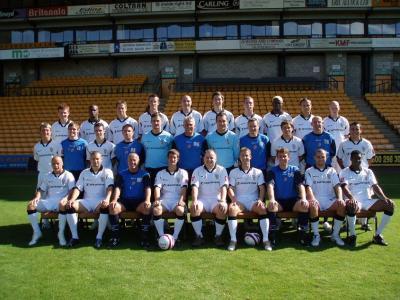 Carlisle - Port Vale (LIVE STREAM): TV Live Match - Soccer Picks & FREE Soccer Predictions