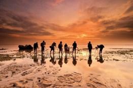 © Achmad Sumawijaya - Indonesia