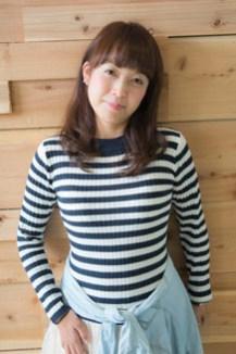 motoyoshi_on