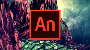 Adobe Animate CC โปรแกรมสร้างอนิเมชั่น ผู้ที่มาแทนที่ Adobe Flash Professional ดาวน์โหลดได้ที่นี่