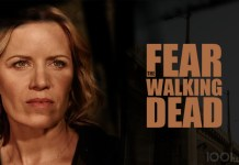 fear-the-walking-dead-madison-parle-trailer-saison-2
