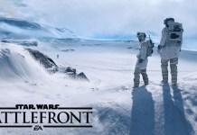 star-wars-battlefront-finn-john-boyega