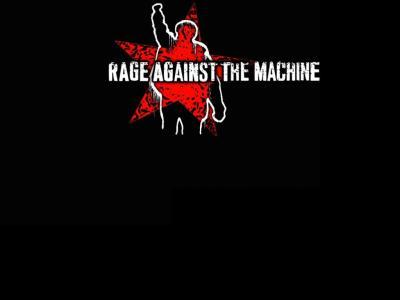 Best band - Rage Against the Machine 1024x768 Wallpaper #3