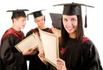 Online Degrees from Major Universities in US: The Complete Dossier!