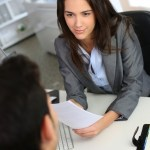 A Career as HR Manager One of the Best Jobs! - 100Carees.com