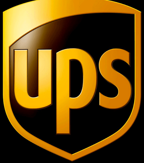 UPS National Returns Day