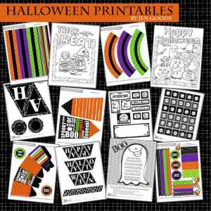 Halloween-printables-square-jen-goode