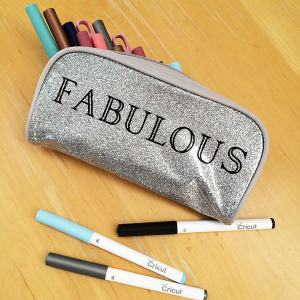 Personalized-pencil-bag-Jen-Goode