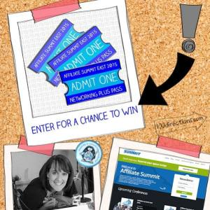 Enter for a chance to win ASE2015 passes