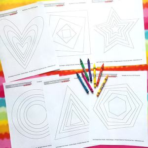 basic-shapes-coloring-pages-thumb-Jen-Goode