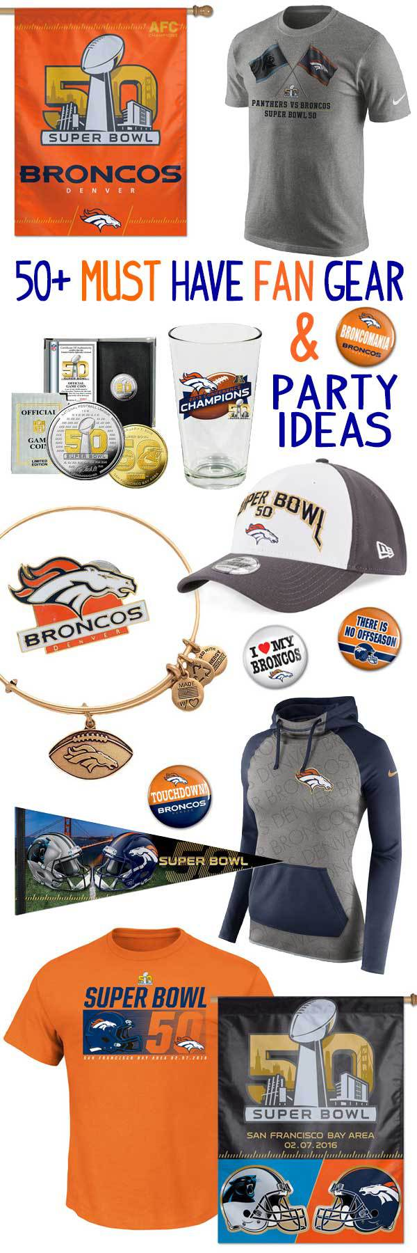 http://i2.wp.com/www.100directions.com/wp-content/uploads/2016/01/must-have-bronco-fan-gear-party-ideas.jpg?resize=600%2C1800