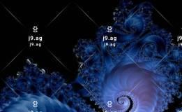 cropped-img_1555-garden-salad.jpg