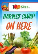 Harvest Swap Posters 2016_Page_1