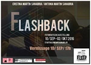 einladung-vernissage-flashback-zeit