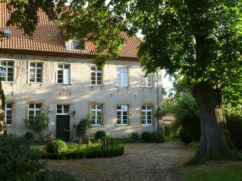 Kloster Malgarten 4