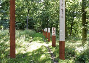 Megalithgrab_Gretescher_Steine_montage_1_160726[2]