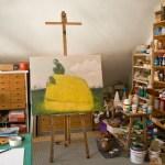atelier_hinrich-van-huelsen