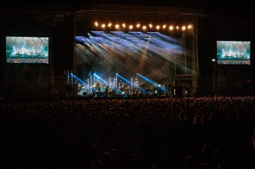 002_Counting Crows_018