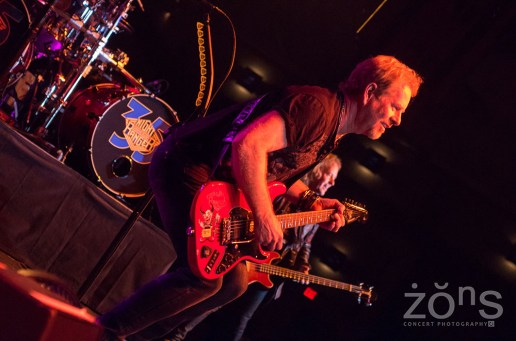 Night Ranger 12-8-17 P-5507