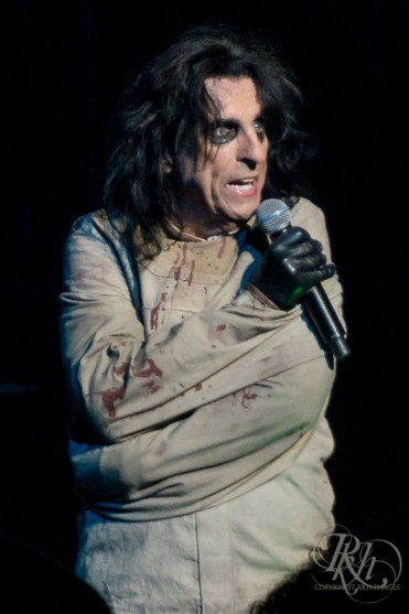 alice cooper rkh images (1 of 1)