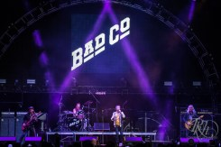 bad company rkh images (24 of 24)